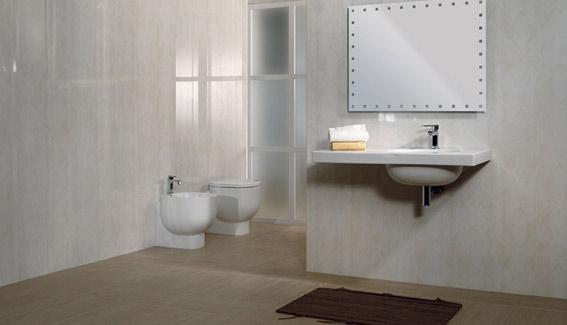 Vetreria serramenti vincenzo monteleone srl - Pannelli per pareti bagno ...