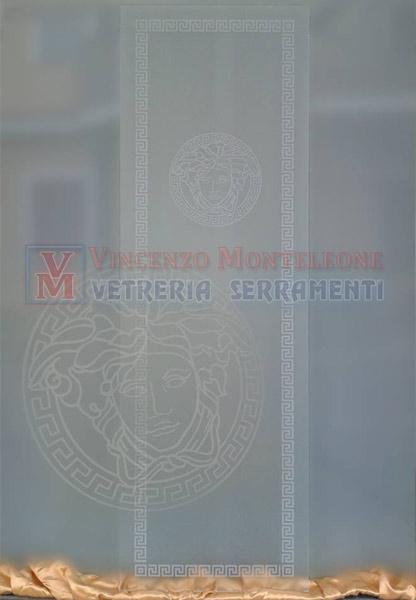 Vetreria serramenti vincenzo monteleone srl