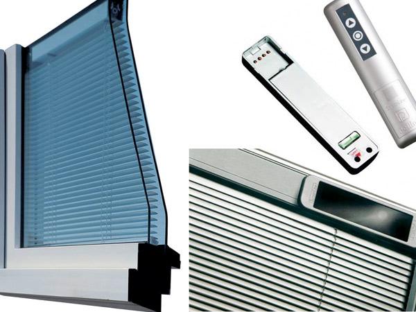 Vetrocamera kit vetro alto dritto cmontante e in with vetrocamera affordable nel sistema - Vetrocamera basso emissivo prezzi ...
